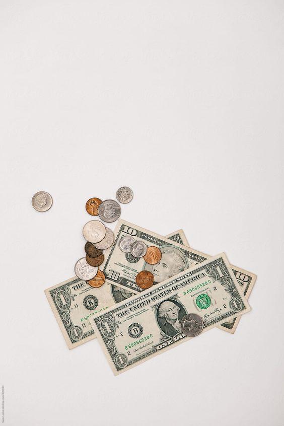 4個重點建立你的「應急基金」