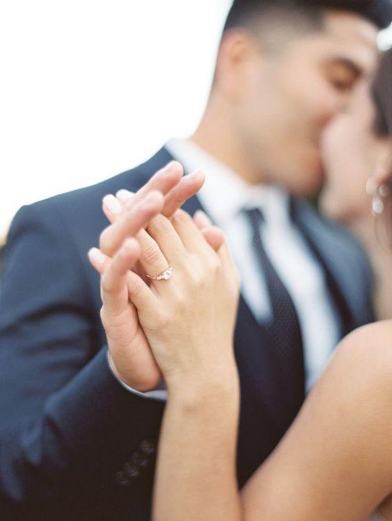 婚後女人都應該活得漂亮