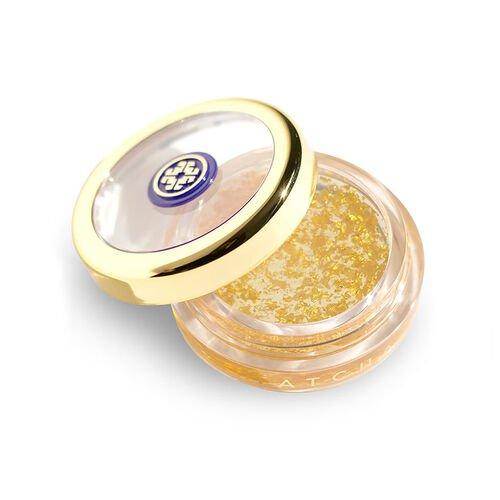 TATCHA_Camellia Gold Spun Lip Balm
