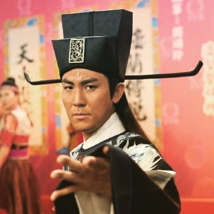 【十八年後的終極告白】譚俊彥曾被批收視毒藥 擔正第五部劇轉變戲路一雪前恥