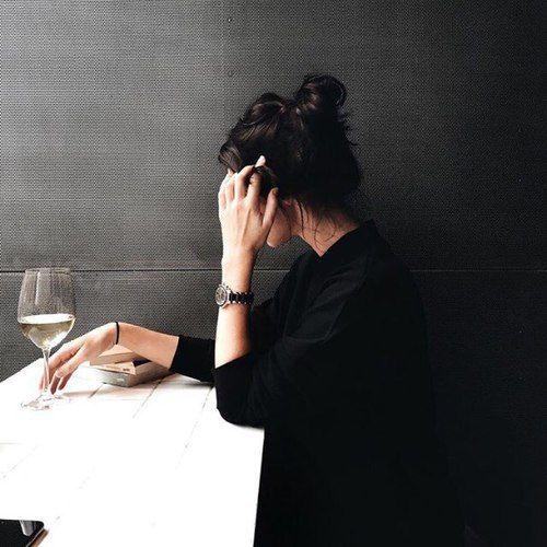 別讓「工作訊息」犧牲你的假日 4個方式找到生活與工作之間的平衡