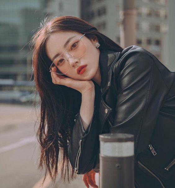 【愛上孤獨女子】女人30+越活越孤單 想跟熟女談戀愛 先請了解她們的世界