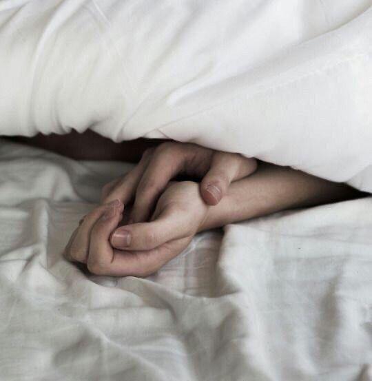 【維持幸福關係秘訣】態度決定感情成敗 美國婚姻權威分享4種夫妻和諧關鍵態度 百試百靈!