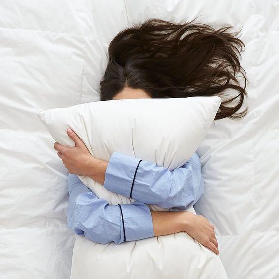了解良好睡眠的5大關鍵點