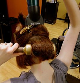 【吹頭方法】不用再為毛躁頭煩惱 8個頭髮吹出光澤秘訣 讓你立即煥然一新!