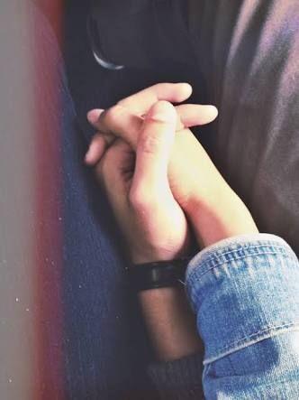 致未婚的你:相愛容易相處難 結婚前先停看聽6個關鍵問題 看他是不是對的人