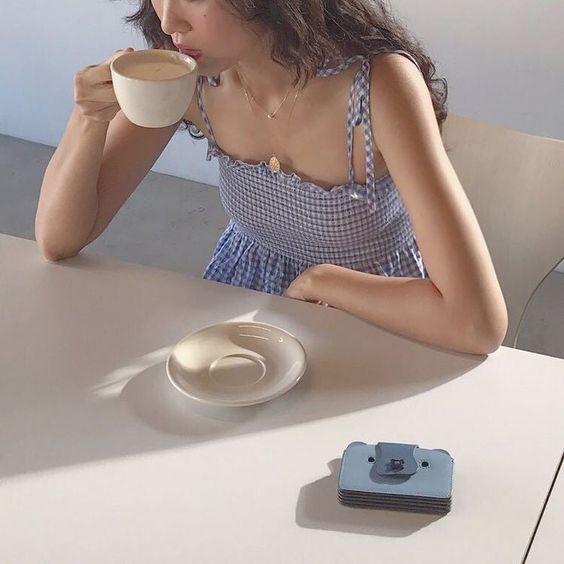 Greentea coffee 5