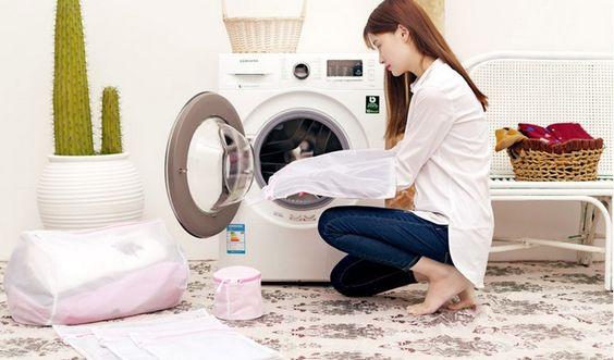 時尚人必懂!了解衣物質料 一文看清家中乾洗方法 不用長跑乾洗店節省荷包