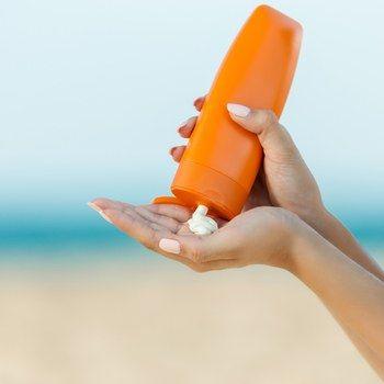 一篇看懂關於防曬的5大常見疑問