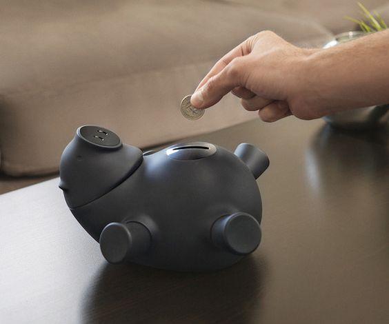 【家庭投資理財】學會記賬減少不必要的消費 改變生活開銷就能改善生活