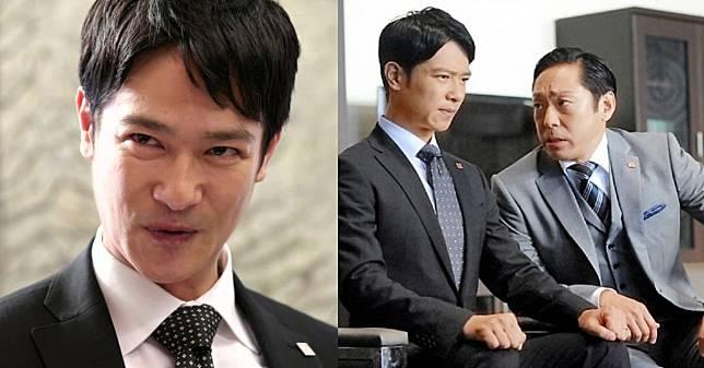 【《半澤直樹2》強勢回歸】 繼續辦公室惡鬥政治 「以牙還牙」背後反映日本職場文化的心酸