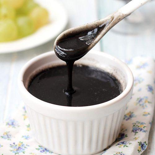【養顏食物】每天食黑芝麻越食越年輕!一文看清4個黑芝麻養生食法及必知副作用