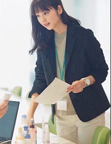 【職場生存法則】不將情緒帶入工作 一文看清5個工作心態 避免被捲入職場糾紛
