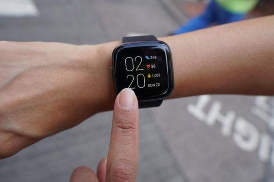 【男友禮物】5款體面又實用的男友禮物推介 智能手錶、耳機等 最平不過1千