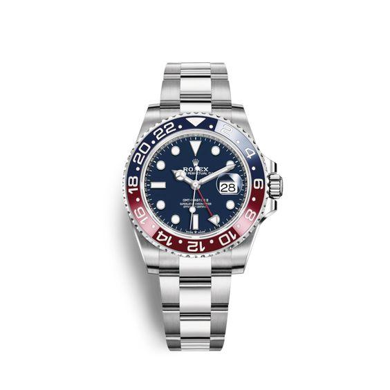 【Rolex女生入門】6款最值得投資又保值勞力士手錶推介 最平不過5萬 早買早享受