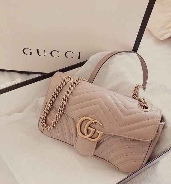 【5款人氣品牌經典入門手袋】OL必搶購的Dior、復古的Gucci等 款式百搭、時尚