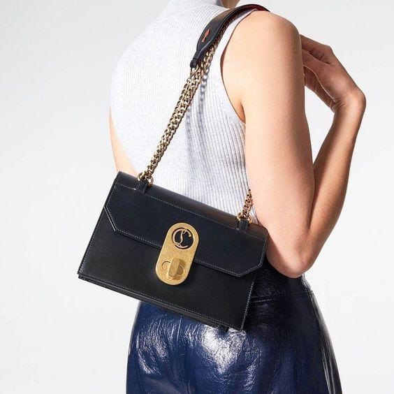 【Emily In Paris】盤點Lily Collins劇裡使用手袋 ASOS、Elisa等 小資女一樣買得起