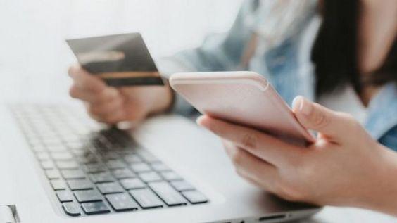 【網購理財】網購為省錢卻越買越窮?培養4招消費習慣 一年可省下7萬