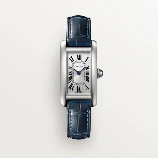 Cartier Tank Américaine $34,400