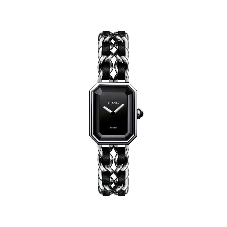 Chanel Première Rock $36,600