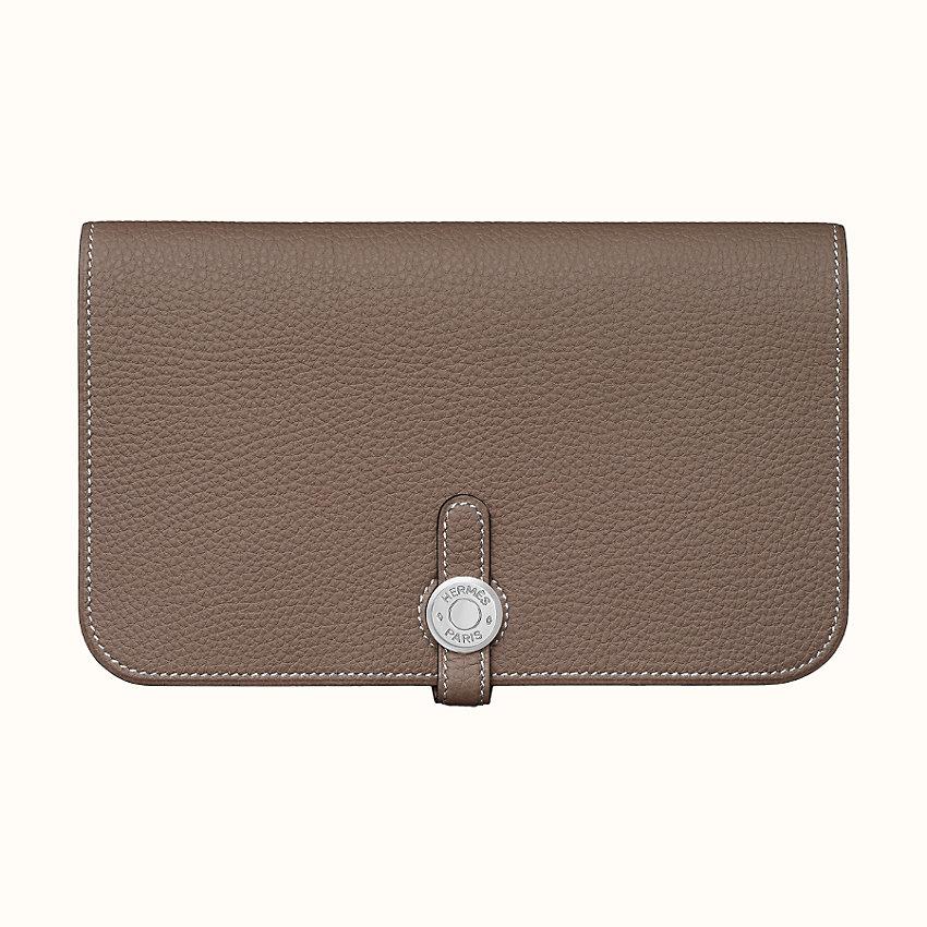Dogon Duo wallet $18,100