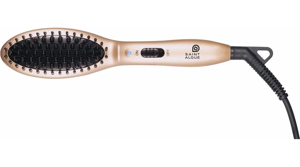 Saint Algue直髮梳