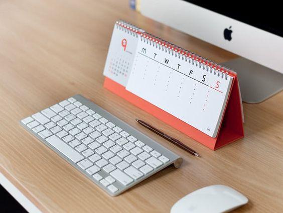 準時下班:記低自己每日要做甚麼。