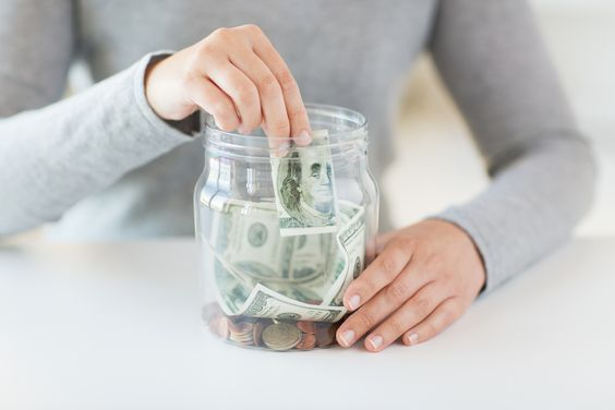 幸福人生儲錢計劃
