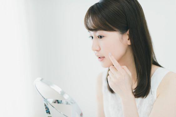 一個人狀態好與壞從眼睛狀況就能輕易看出,所以眼周的保養絕對不容忽視