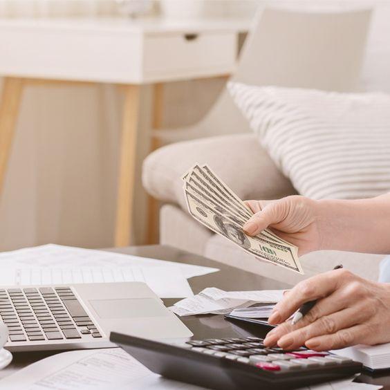 開創多元被動收入,讓你提早累積退休資本