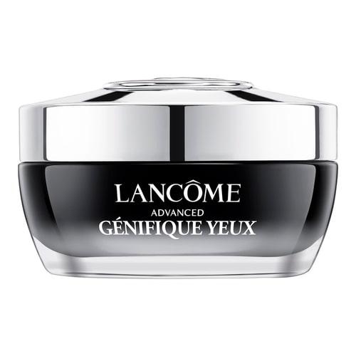 2. Lancôme Advanced Génifique Eye Cream升級版嫩肌活膚眼霜 15ml/$520